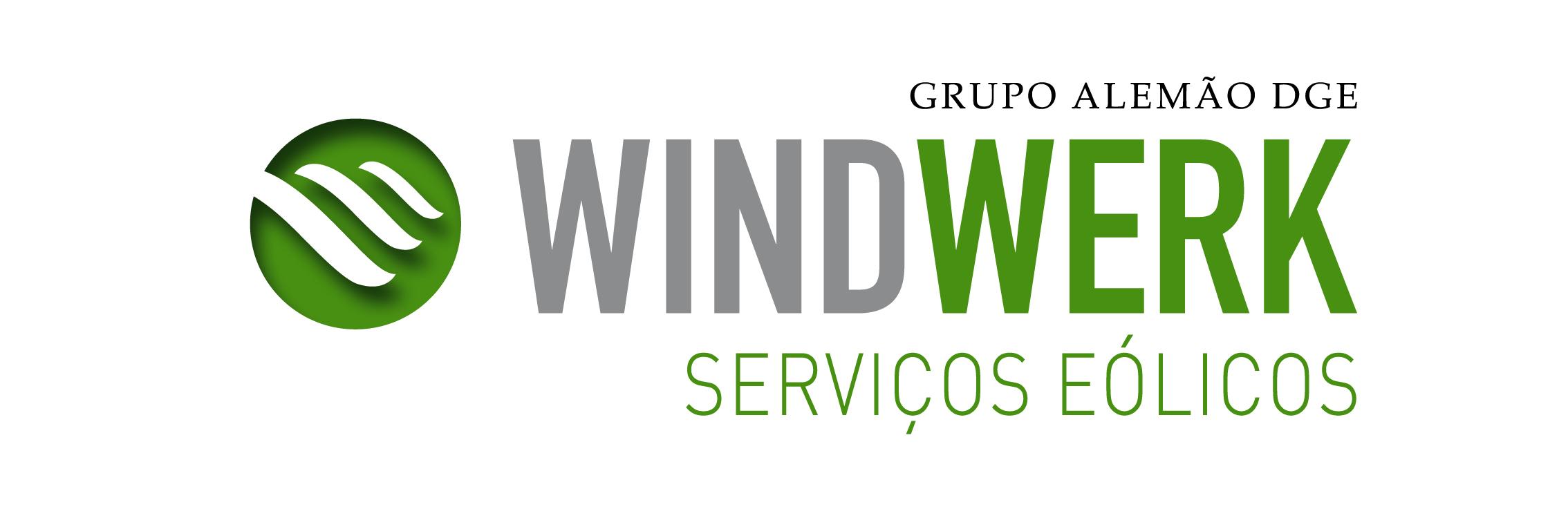 Group partner logo